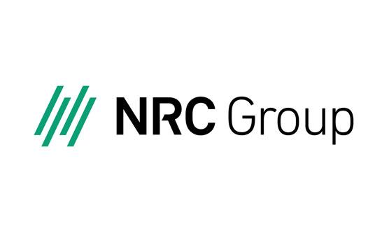 NRC Group Finland
