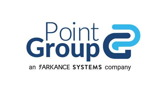 Point Group Oy