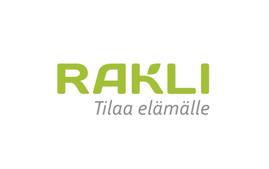 RAKLI ry