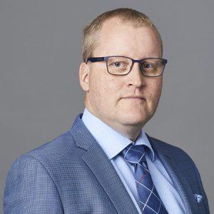 Nygård_Magnus_2